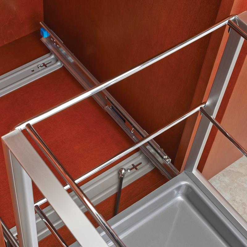 5190-15RM-111 Hardware Details