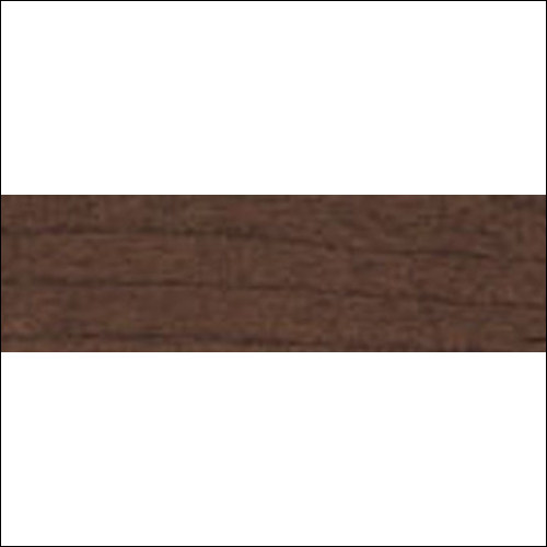 "Edgebanding PVC 5204 Cocoa Maple, 15/16"" X .018"", 600 LF/Roll, Woodtape 5204-1518-1 :: Image 10"