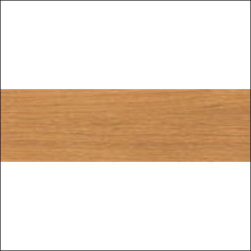 "PVC Edgebanding 5212 Cappuccino Cherry,  15/16"" X .018"", Woodtape 5212-1518-1 :: Image 10"