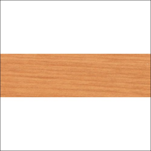 "Edgebanding PVC 5230 Honey Maple, 15/16"" X .018"", 600 LF/Roll, Woodtape 5230-1518-1 :: Image 10"