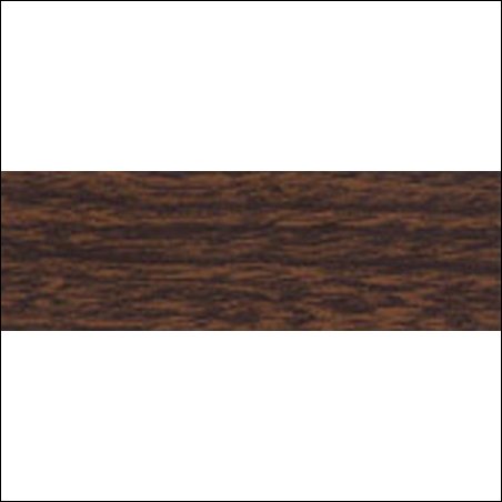 "PVC Edgebanding 5232 Regency Walnut,  15/16"" X .018"", Woodtape 5232-1518-1 :: Image 10"