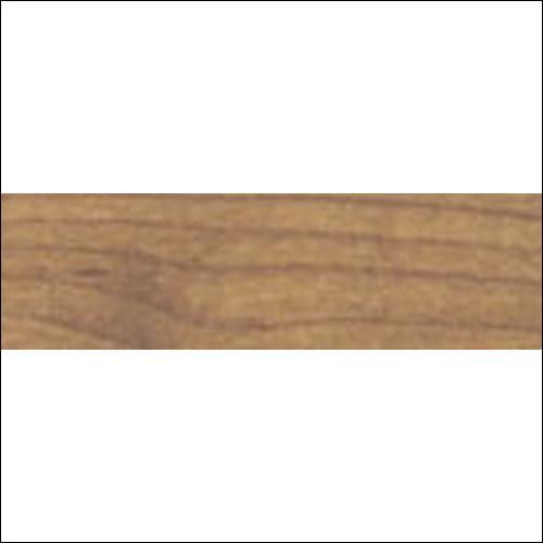 "PVC Edgebanding 5263 Cognac Maple,  15/16"" X .018"", Woodtape 5263-1518-1 :: Image 10"