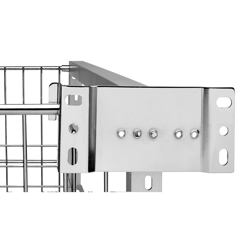 Rev-A-Shelf 5345-DM-KIT-1 Door Mount Extender Kit :: Image 10