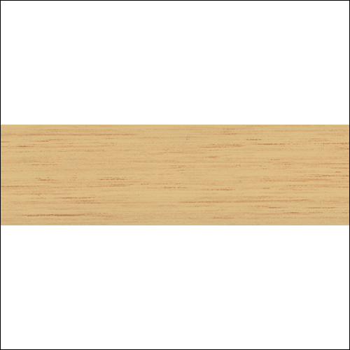 "Edgebanding PVC 5356YM Maple Woodline, 15/16"" X .018"", 600 LF/Roll, Woodtape 5356YM-1518-1 :: Image 10"