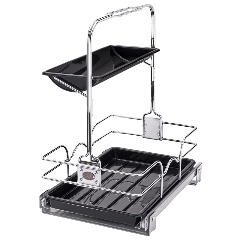 Rev-A-Shelf 544-10C-1 - Cleaning Caddy :: Image 10