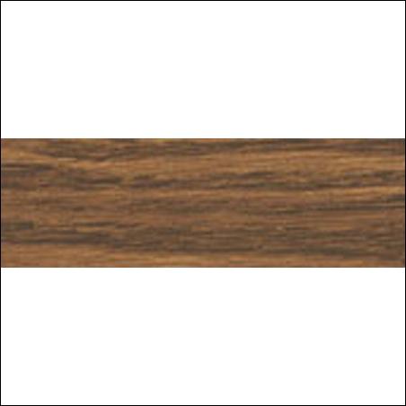 "PVC Edgebanding 5469 English Oak,  15/16"" X .018"", Woodtape 5469-1518-1 :: Image 10"