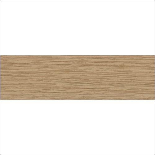 "Edgebanding PVC 5620 New Age Oak, 15/16"" X .018"", 600 LF/Roll, Woodtape 5620-1518-1 :: Image 10"