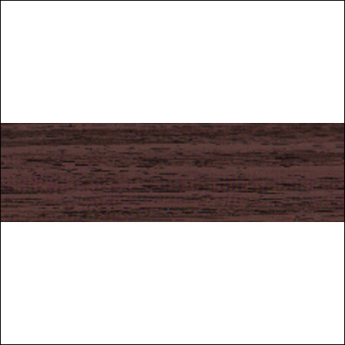 "Edgebanding PVC 5672 Amati Walnut, 15/16"" X .018"", 600 LF/Roll, Woodtape 5672-1518-1 :: Image 10"