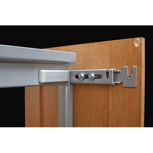 Rev-A-Shelf 5743-20 CR - 20in Soft-Close Pullout Pantry :: Image 10