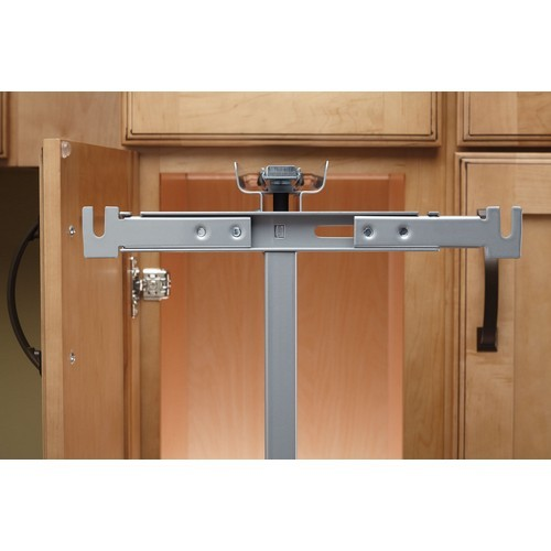 Rev-A-Shelf 5743-20 CR - 20in Soft-Close Pullout Pantry :: Image 40