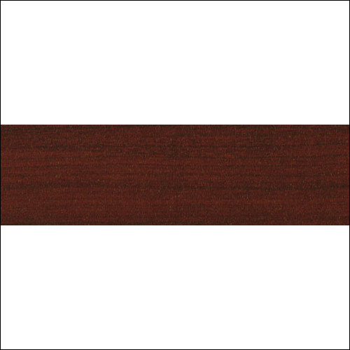 "Edgebanding PVC 5752 Shiraz Cherry, 15/16"" X 3mm, 328 LF/Roll, Woodtape 5752P-1503-1 :: Image 10"