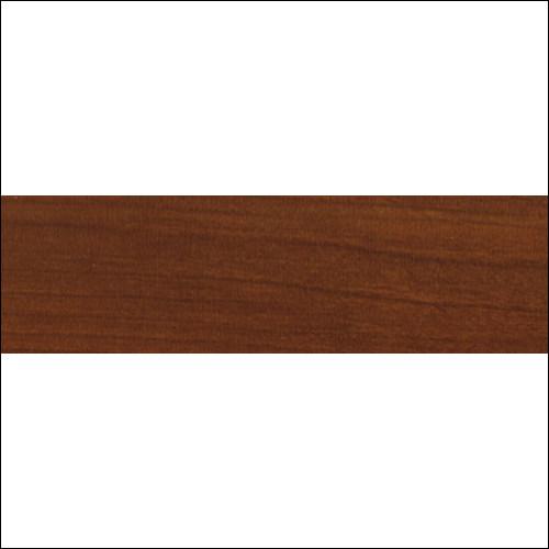 "Edgebanding PVC 5753 Dark Rum Cherry, 15/16"" X .018"", 600 LF/Roll, Woodtape 5753-1518-1 :: Image 10"
