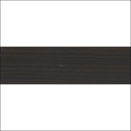 """Edgebanding PVC 5754 Hot Fudge, 15/16"""" X .018"""", 600 LF/Roll, Woodtape 5754-1518-1 :: Image 10"""