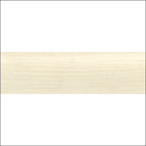 "Edgebanding PVC 5755 Antique Whitewash, 15/16"" X .018"", 600 LF/Roll, Woodtape 5755-1518-1 :: Image 10"