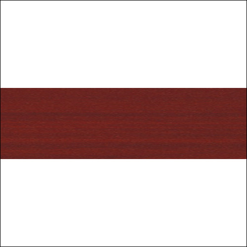 "PVC Edgebanding 4624 Fidlers Maple,  15/16"" X .018"", Woodtape 4624-1518-1 :: Image 10"