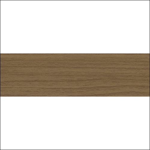 "Edgebanding PVC 5891 River Cherry, 15/16"" X 1mm, 300 LF/Roll, Woodtape 5891-1540-1 :: Image 10"