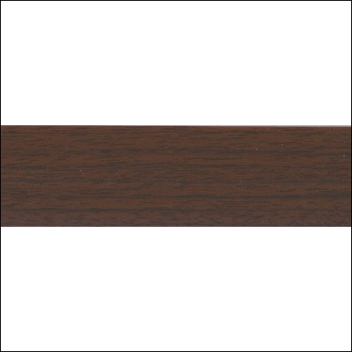"Edgebanding PVC 5912 Williamsburg Cherry, 15/16"" X 1mm, 300 LF/Roll, Woodtape 5912-1540-1 :: Image 10"