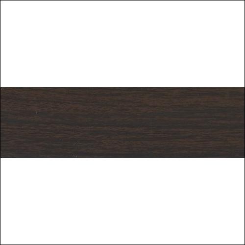 "Edgebanding PVC 5962S Cocobala, 15/16"" X .018"", 600 LF/Roll, Woodtape 5962S-1518-1 :: Image 10"