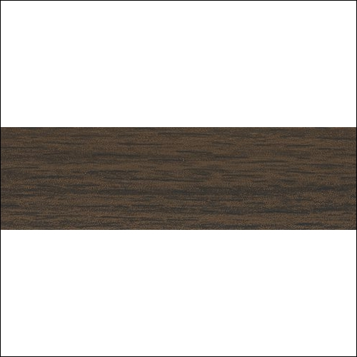 "Edgebanding PVC 5963S Columbian Walnut, 1-5/16"" X 3mm, 328 LF/Roll, Woodtape 5963PS-1503-1 :: Image 10"