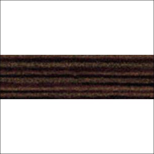 "PVC Edgebanding 5965 Xanadu,  15/16"" X .018"", Woodtape 5965-1518-1 :: Image 10"