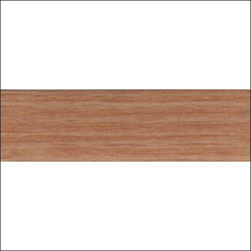 "Edgebanding PVC 5966 Brazilwood, 15/16"" X 3mm, 328 LF/Roll, Woodtape 5966-1503-1 :: Image 10"