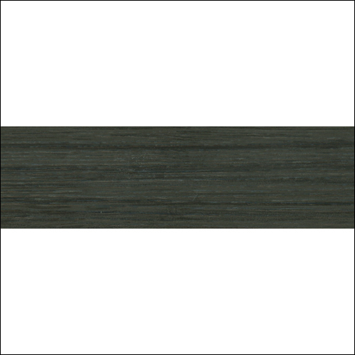 "Edgebanding PVC 5969L Asian Night, 1-5/16"" X 3mm, 328 LF/Roll, Woodtape 5969PL-1503-1 :: Image 10"