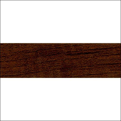 "PVC Edgebanding 5979 Truffle,  15/16"" X .018"", Woodtape 5979-1518-1 :: Image 10"