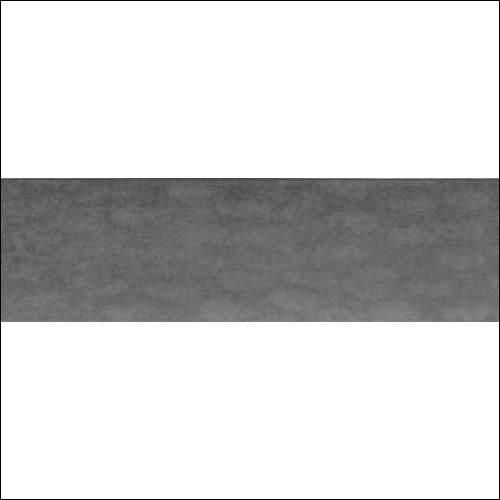 """PVC Edgebanding 6007 Windswept Pewter,  15/16"""" X .018"""", Woodtape 6007-1518-1 :: Image 10"""