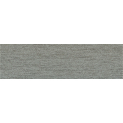"PVC Edgebanding 6980 Negotiate In Geneva,  15/16"" X .018"", Woodtape 6980-1518-1 :: Image 10"