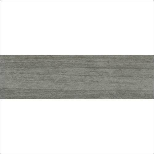 "Edgebanding PVC 60103M Cookies & Cream, 15/16"" X .018"", 600 LF/Roll, Woodtape 60103M-1518-1 :: Image 10"
