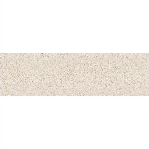 "Edgebanding PVC 60127 Rock of Ages, 15/16"" X .018"", 600 LF/Roll, Woodtape 60127-1518-1 :: Image 10"