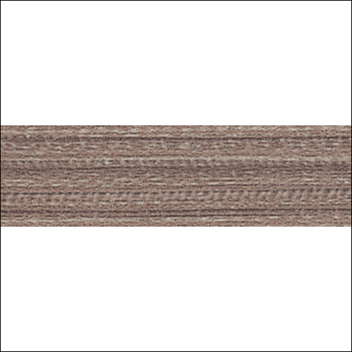 "Edgebanding PVC 60147 Earthen Twill, 15/16"" X .018"", 600 LF/Roll, Woodtape 60147-1518-1 :: Image 10"