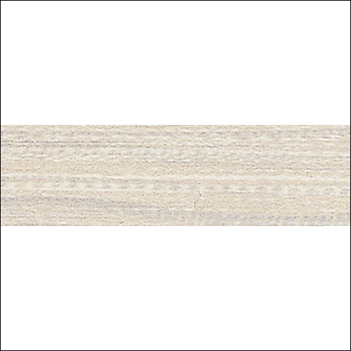 "Edgebanding PVC 60148 Neutral Twill, 15/16"" X .018"", 600 LF/Roll, Woodtape 60148-1518-1 :: Image 10"