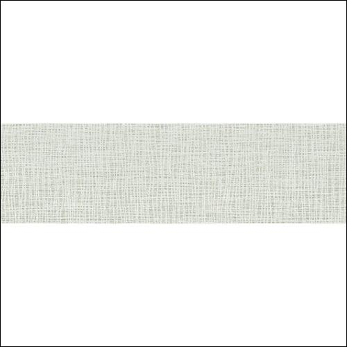 """Edgebanding PVC 60161 Frost Flower, 15/16"""" X 1mm, 1500 LF/Roll, Woodtape 60161-1540-1 :: Image 10"""