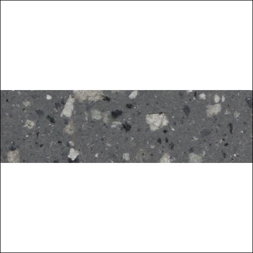 "Edgebanding PVC 60166 Tonal Paper Terazzo, 15/16"" X .018"", 600 LF/Roll, Woodtape 60166-1518-1 :: Image 10"