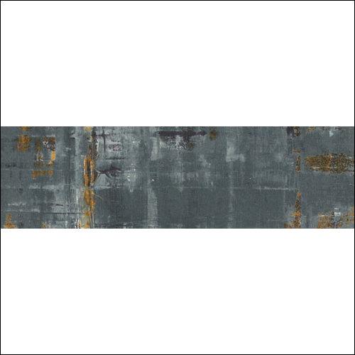 """Edgebanding PVC 60167 Paint Scrape Steel, 15/16"""" X .018"""", 600 LF/Roll, Woodtape 60167-1518-1 :: Image 10"""