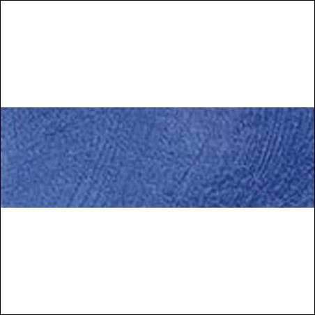 "PVC Edgebanding 6023 Woolamai Brush,  15/16"" X .018"", Woodtape 6023-1518-1 :: Image 10"