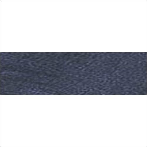"""PVC Edgebanding 6024 Pewter Brush,  15/16"""" X .018"""", Woodtape 6024-1518-1 :: Image 10"""