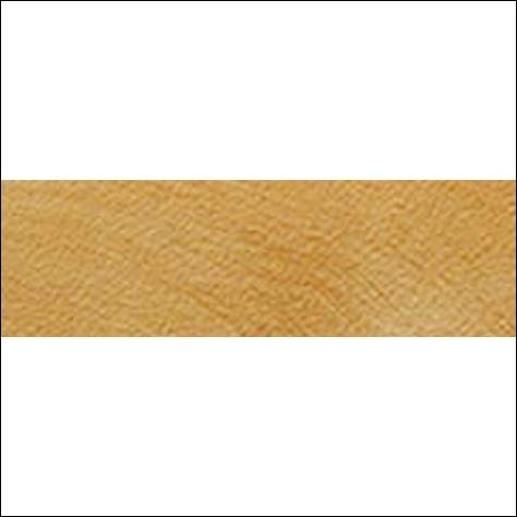 """PVC Edgebanding 6025 Maroochy Brush,  15/16"""" X .018"""", Woodtape 6025-1518-1 :: Image 10"""