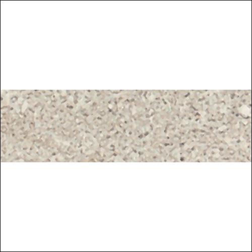 "Edgebanding PVC 6066 Concrete Stone, 15/16"" X .018"", 600 LF/Roll, Woodtape 6066-1518-1 :: Image 10"