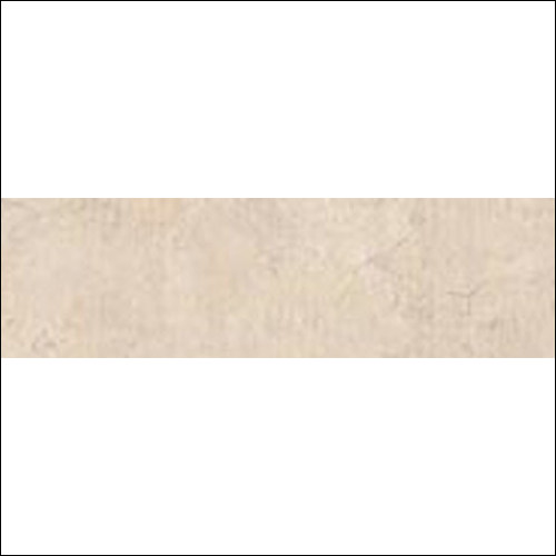 "Edgebanding PVC 6089 Natural Canvas, 15/16"" X .018"", 600 LF/Roll, Woodtape 6089-1518-1 :: Image 10"