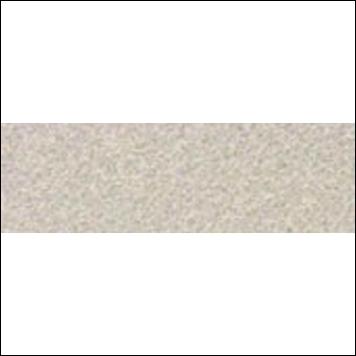 """PVC Edgebanding 6111 Silicone Evolve,  15/16"""" X .018"""", Woodtape 6111-1518-1 :: Image 10"""