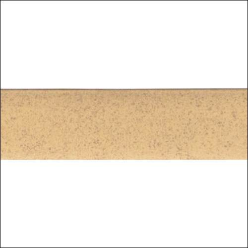 "PVC Edgebanding 6135 MDF Solidz,  15/16"" X .018"", Woodtape 6135-1518-1 :: Image 10"