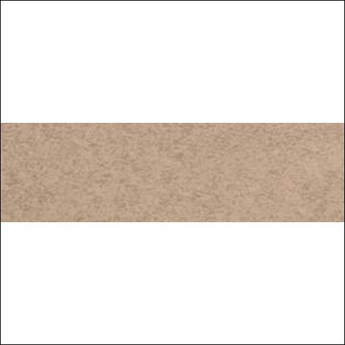"""PVC Edgebanding 6242 Desert Zephyr,  15/16"""" X .018"""", Woodtape 6242-1518-1 :: Image 10"""