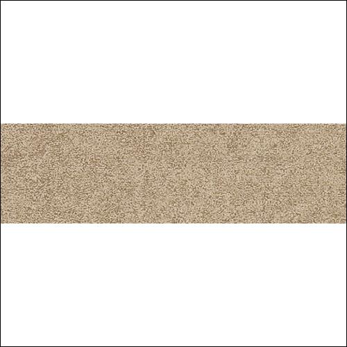"Edgebanding PVC 6283 Canyon Zephyr, 15/16"" X .018"", 600 LF/Roll, Woodtape 6283-1518-1 :: Image 10"
