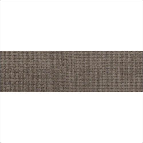 "Edgebanding PVC 6291 Steel Mesh, 15/16"" X .018"", 600 LF/Roll, Woodtape 6291-1518-1 :: Image 10"