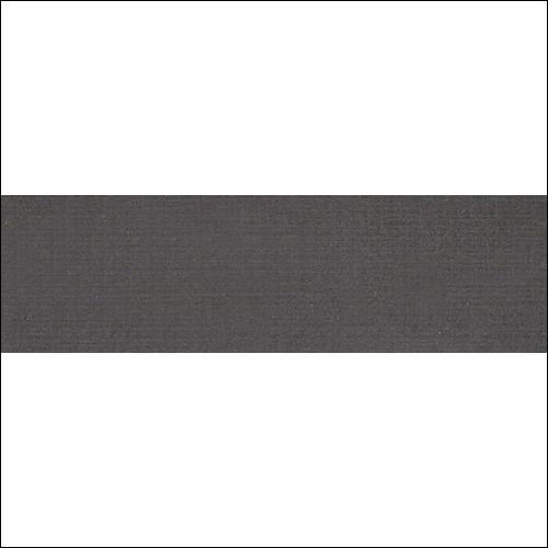 "Edgebanding PVC 6292 Carbon Mesh, 15/16"" X .018"", 600 LF/Roll, Woodtape 6292-1518-1 :: Image 10"