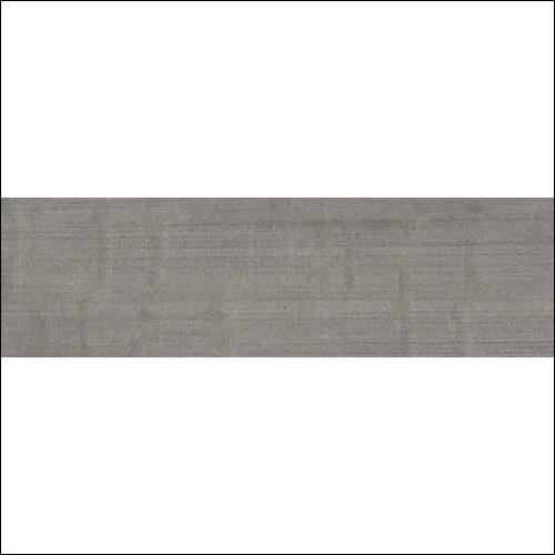 "Edgebanding PVC 6307S Silver Alchemy, 15/16"" X .018"", 600 LF/Roll, Woodtape 6307S-1518-1 :: Image 10"
