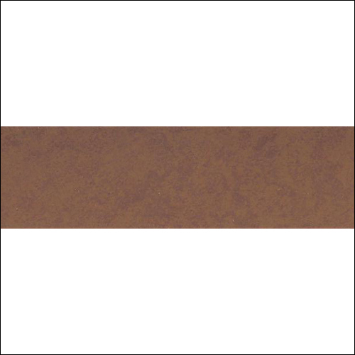 "Edgebanding PVC 6387 Burnished Chestnut, 15/16"" X .018"", 600 LF/Roll, Woodtape 6387-1518-1 :: Image 10"