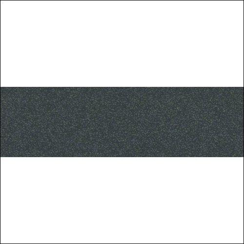 "Edgebanding PVC 6397 Graphite Nebula, 1-5/16"" X 3mm, 328 LF/Roll, Woodtape 6397P-1503-1 :: Image 10"